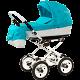 Каталог  «Детские коляски»