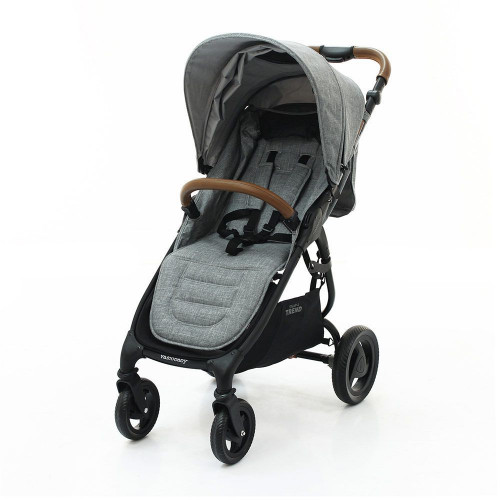 Прогулочная коляска Valco Baby Snap ultra trend