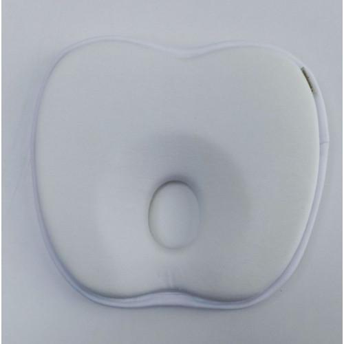 Подушка анатомическая Топотушки Memory foam 17