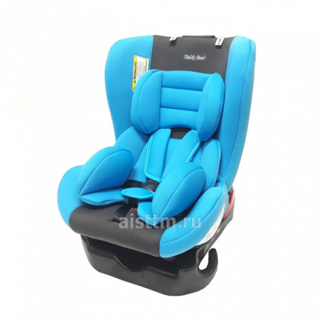 Автокресло YB 101 -  blue