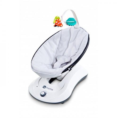 Кресло-качалка 4moms Рокару