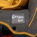 Автокресло Rant Top-Line Dream Line