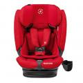Удерживающее устройство для детей Maxi-Cosi Titan pro