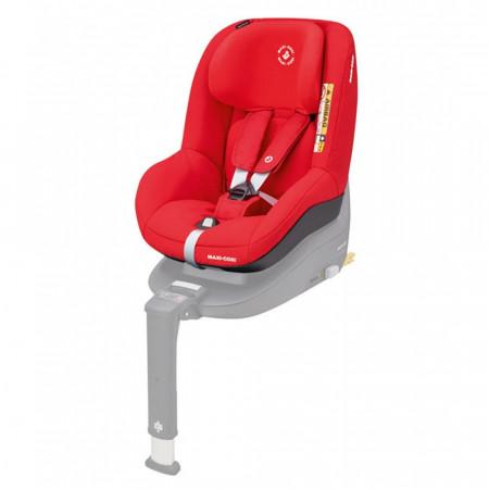 Удерживающее устройство для детей Maxi-Cosi Pearl Smart i-Size