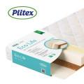 Матрац детский Plitex EcoLife - 1190х600х120 мм