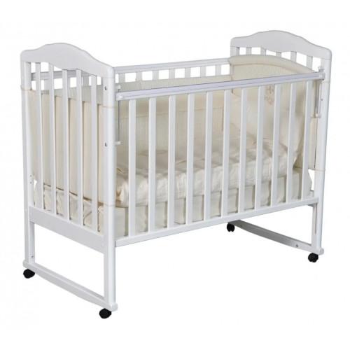 """Кроватка детская Антел """"Алита - 2"""""""