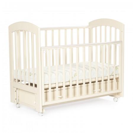 Детская кровать BEBIZARO REGENCY