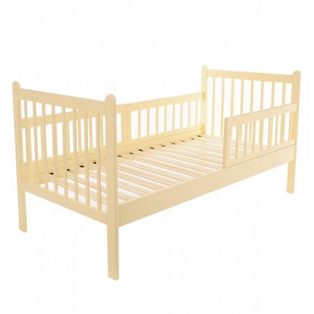 Кровать Подростковая EMILIA NEW 165*86,5*88,5 см