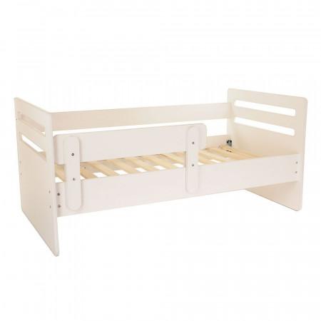 Кровать Подростковая AMADA NEW Ваниль 160*80см
