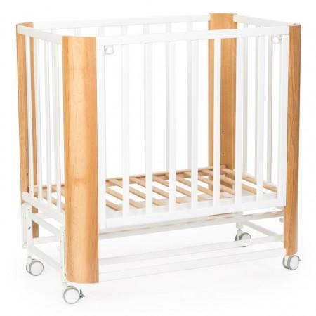 Кровать Mr Sandman Sandee