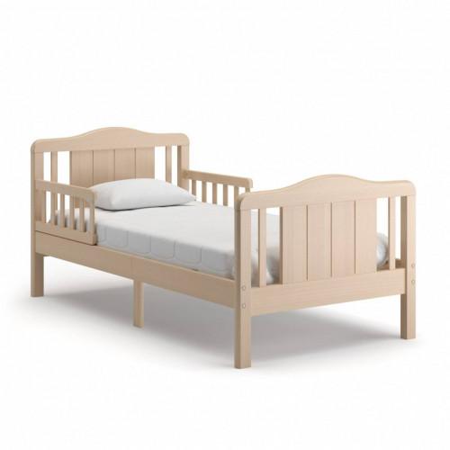 Подростковая кровать Nuovita Volo 160x80