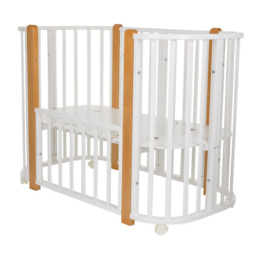 Кровать детская 5/1 PITUSO Asti