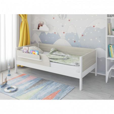 Кроватка подростковая MALIKA ASTRID 160х80 см