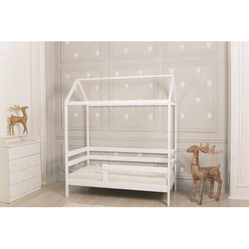 """Кровать """"Dream Home"""""""