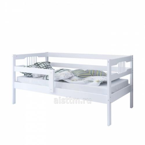 Кровать подростковая FREYA
