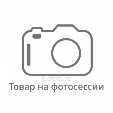 Манеж детский УГОЛ NEW - желтый