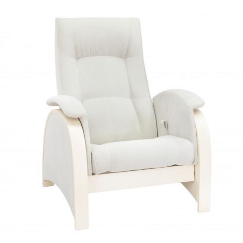 Кресло для кормления и укачивания Milli Fly