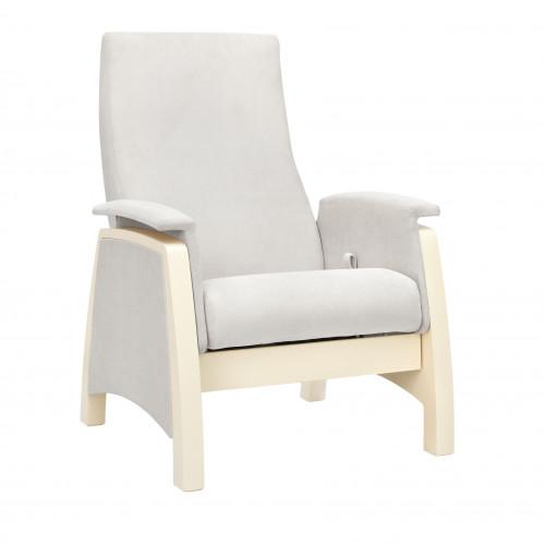 Кресло для кормления и укачивания Milli Sky
