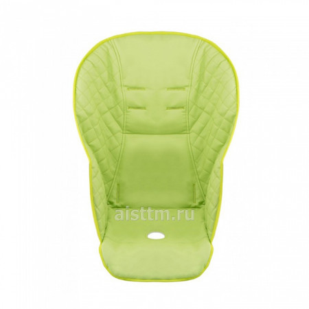 Универсальный чехол для детского стульчика