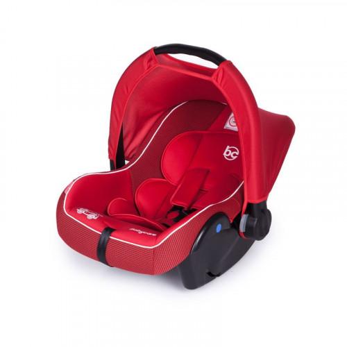 Автолюлька Baby Car Lora