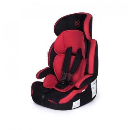 Автомобильное кресло Baby Care Legion - 03