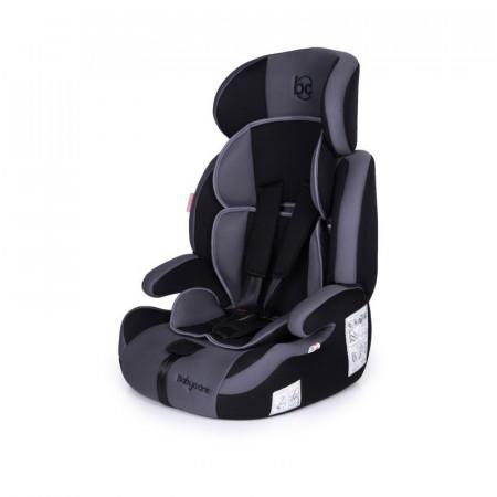 Автомобильное кресло Baby Care Legion