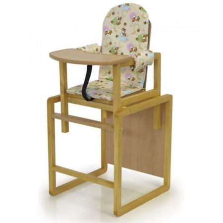 "Стол-стул для кормления ""Бутуз"""