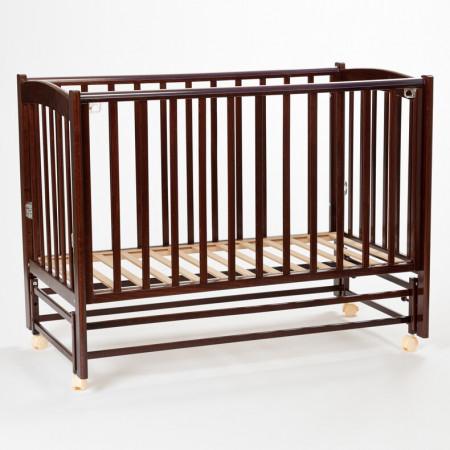 Детская кровать Mr Sandman Pocket Base