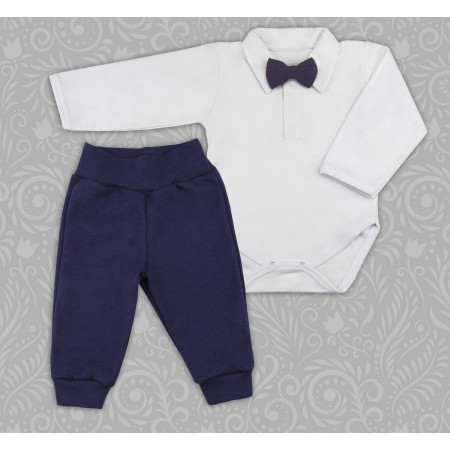 Набор нарядный для мальчика