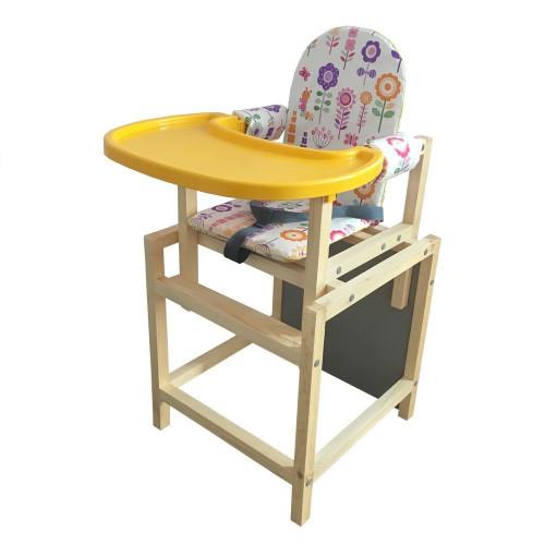 Стол-стул СТД 07 плюс