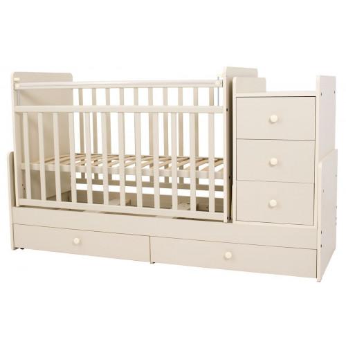 Кровать детская Топотушки Валерия