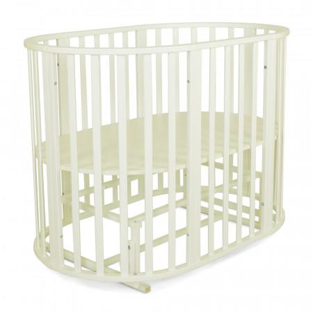 Кровать детская 6в 1 Омега